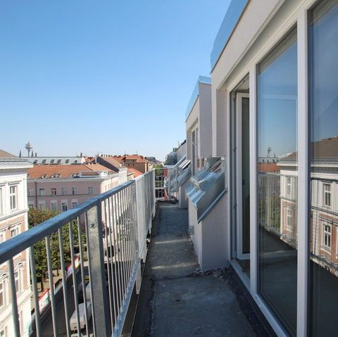DG-Wohnung-Erstbezug-1100-Terrasse_1543.jpg