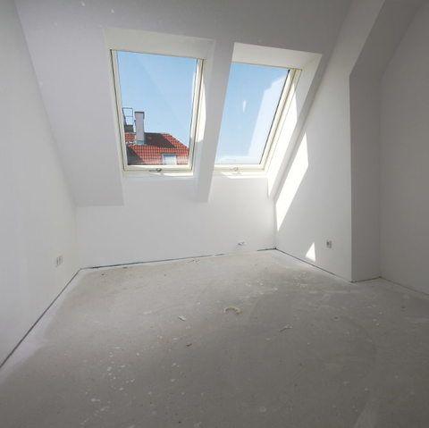 DG-Wohnung-Erstbezug-1100-Zimmer01_1541.jpg