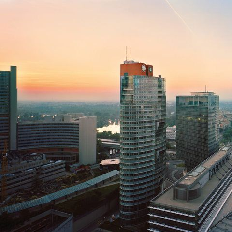 Donau-City-Strasse-11-Andromeda-Tower-Ansicht_1465.jpg