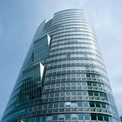 Donau-City-Strasse-11-Andromeda-Tower-Fassade-2_1464.jpg