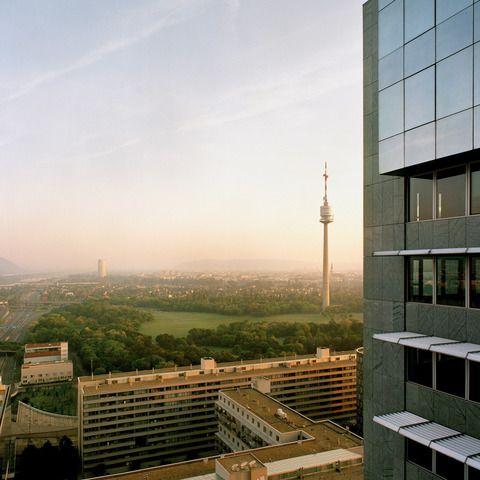 Donau-City-Strasse-6-Ares-Tower-Detail-2_472.jpg