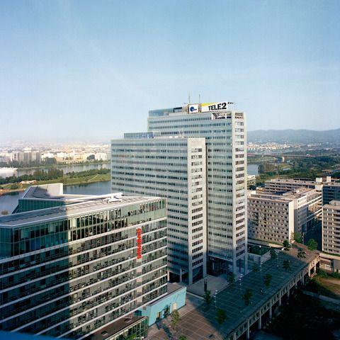 Donau-City-Strasse-6-Ares-Tower-Fassade-1_473.jpg