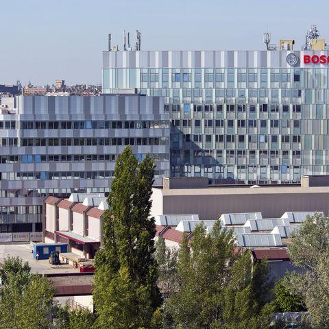 Erdberger-Laende-26-32-Silbermoewe-Fassade-2_730.jpg
