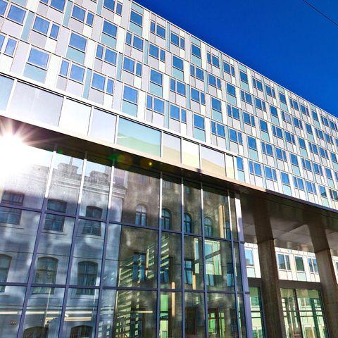 Erdberger-Laende-26-32-Silbermoewe-Fassade-3_731.jpg