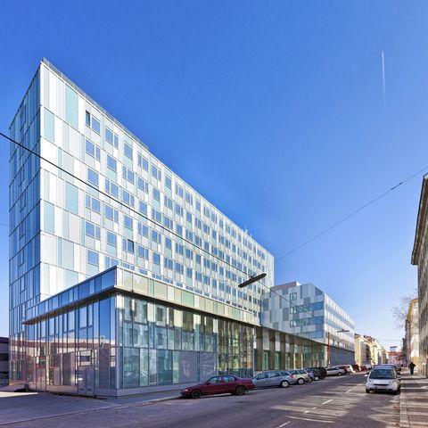 Erdberger-Laende-26-32-Silbermoewe-Fassade-4_732.jpg