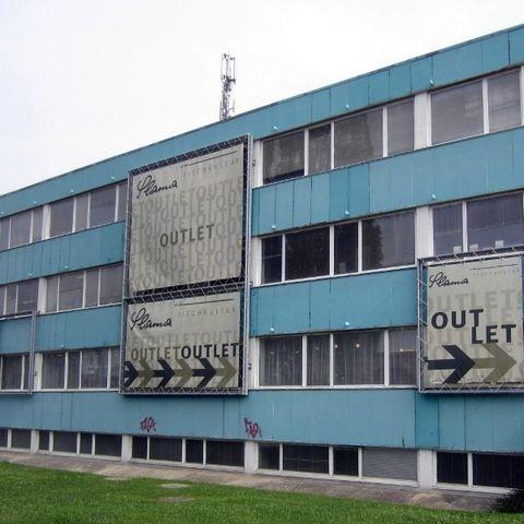Hauptstrasse-13-15-Fassade_904.jpg
