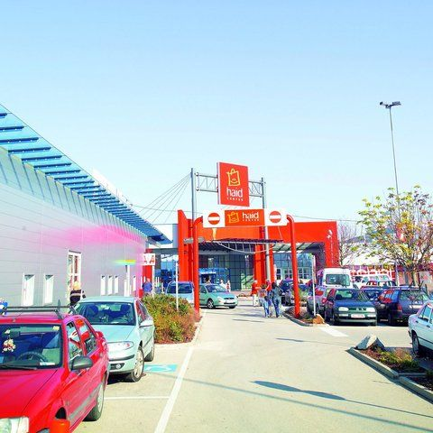 Inter-IKEA-Shopping-Centers-3_669.jpg