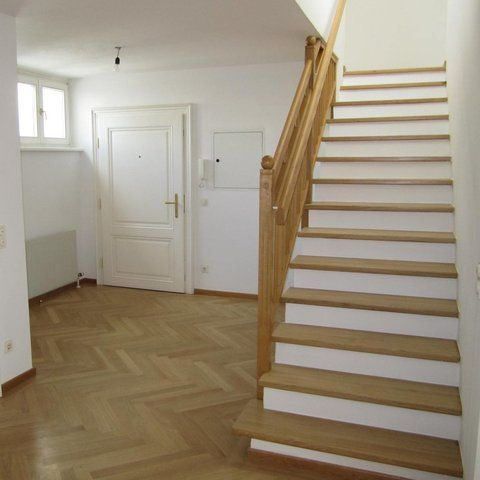 Kaerntner-Ring-15-Zimmer-2_500.jpg