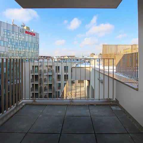 Laendyard_Balkon_2_1603.jpg