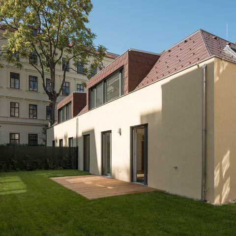 Landstrasser-Hauptstrasse-33-Terrasse_578.jpg