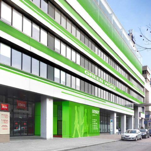 Lassallestrasse-GREEN-WORX-Aussenansicht-2_1019.jpg