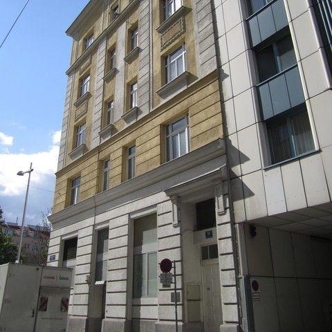 Margaretenguertel-Fassade-2_673.jpg