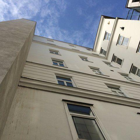 Margaretenguertel-Fassade-3_674.jpg