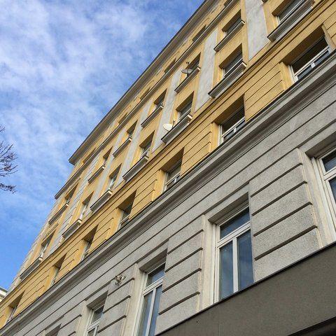 Margaretenguertel-Fassade-4_675.jpg