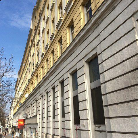 Margaretenguertel-Fassade-5_676.jpg