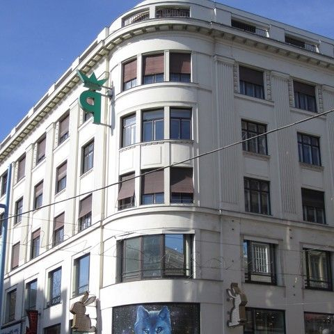 Mariahilfer-Strasse-Fassade-2_679.jpg