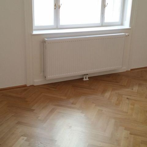 Neulinggasse-11-Zimmer_508.jpg