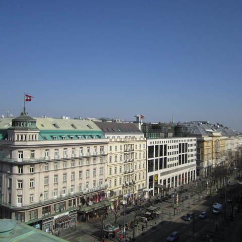 Opernringhof-Ausblick-2_520.jpg