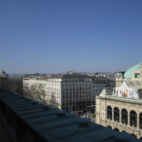 Opernringhof-Ausblick-3_521.jpg