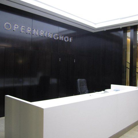 Opernringhof-Empfang_649.jpg