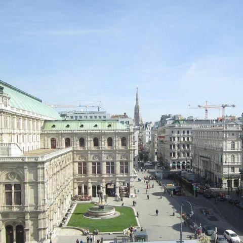 Opernringhof-Penthouse-Buero_646.jpg