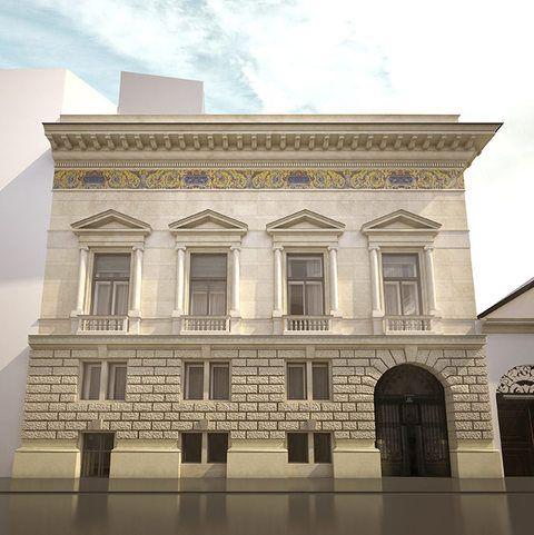 Palais-1040-Ansicht-Argentinierstrasse_1169.jpg