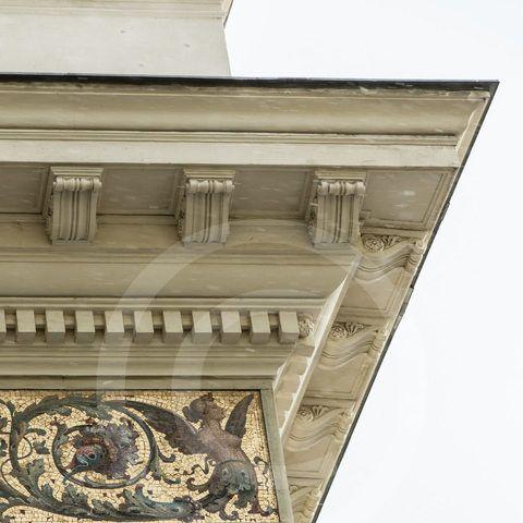 Palais-1040-Aussen_1173.jpg