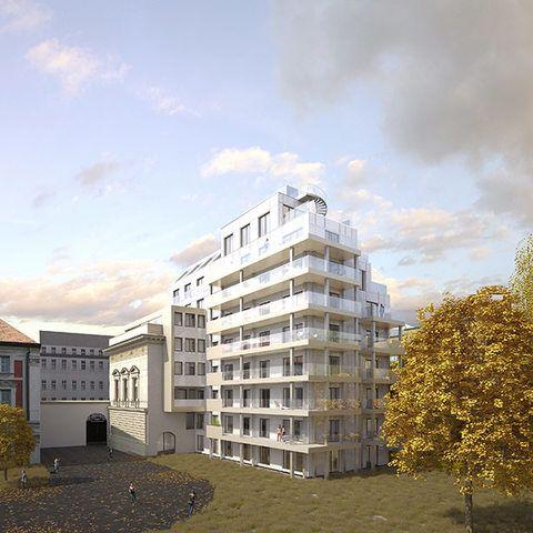Palais-1040-Gartentrakt-Perspektive_1171.jpg