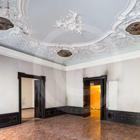 Palais-1040-Innen01_1174.jpg