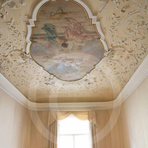 Palais-1040-Innen03_1176.jpg