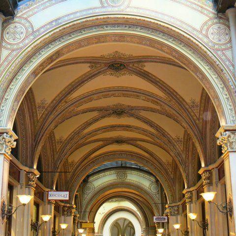 Palais-Ferstl-Passage-1_770.jpg