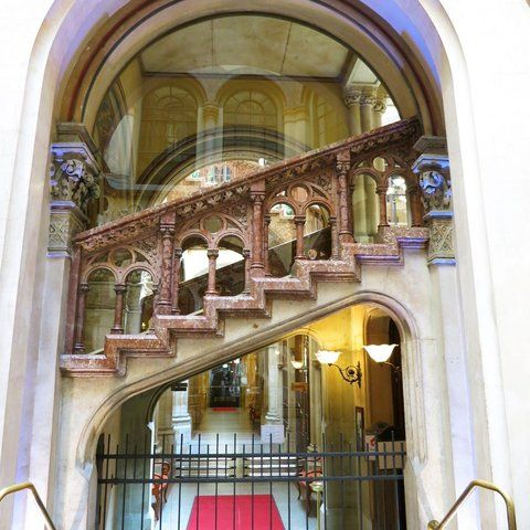 Palais-Ferstl-Passage-2_771.jpg