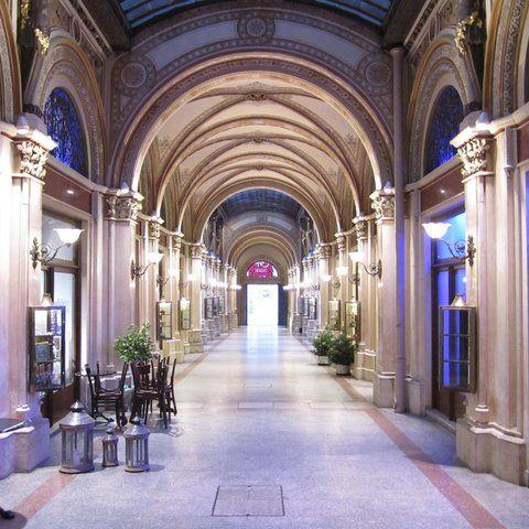 Palais-Ferstl-Passage-4_773.jpg
