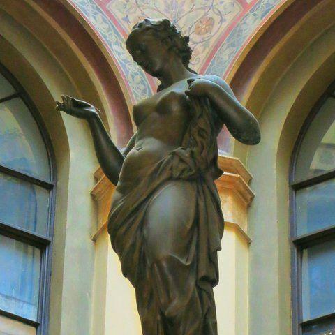 Palais-Ferstl-Statue-2_775.jpg