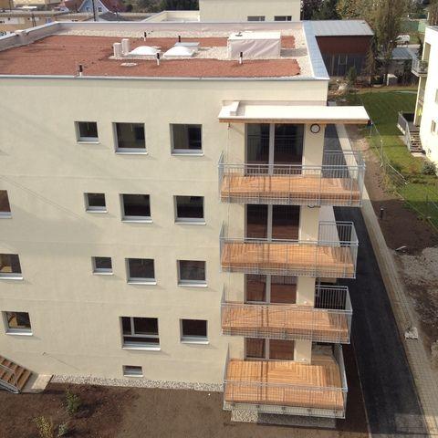 Peter-Rosegger-Strasse-29-35-Fassade-1_744.jpg