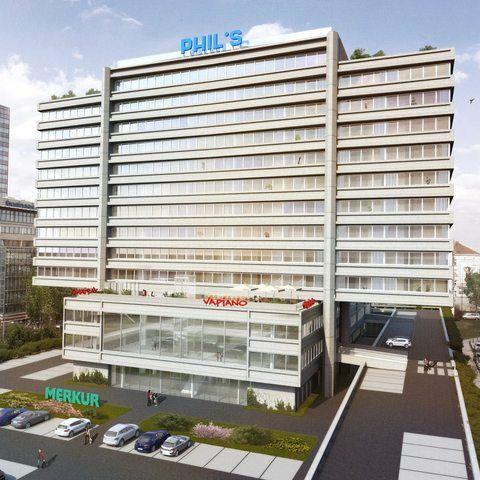 Phils-Place-Vorschaubild-Aussenansicht_1311.jpg