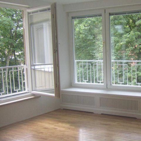 Poetzleinsdorferstrasse-10-Zimmer-2_528.jpg