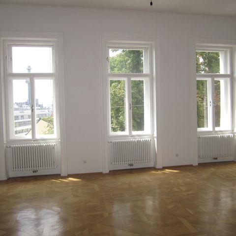 Pokornygasse-29-Zimmer-2_898.jpg