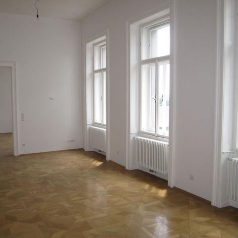 Pokornygasse-29-Zimmer_897.jpg