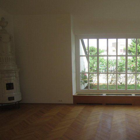 Porzellangasse-Zimmer-1_523.jpg