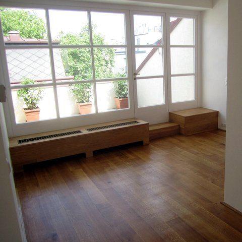 Porzellangasse-Zimmer-2_524.jpg