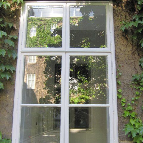 Robertgasse-1-Fenster-1_536.jpg