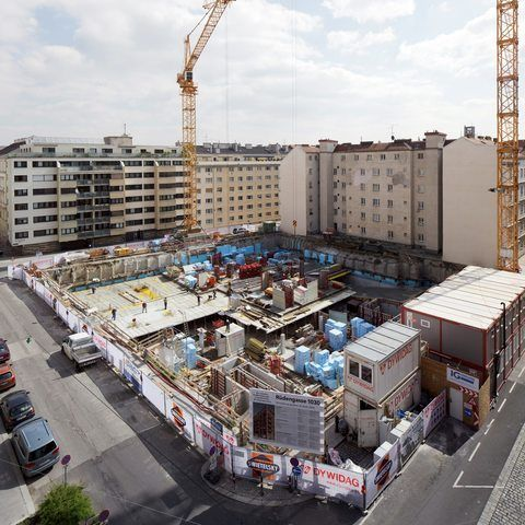 Ruedengasse-7-Baustelle-April-2017_1574.jpg