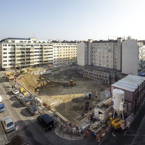 Ruedengasse-7-Baustelle-Februar-2017_1573.jpg