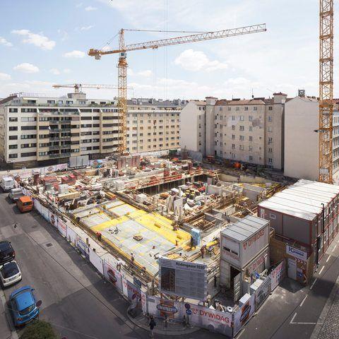 Ruedengasse-7-Baustelle-Juni-2017_1575.jpg