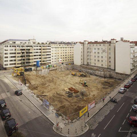 Ruedengasse-7-Baustelle-Oktober-2016_1572.jpg
