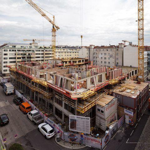 Ruedengasse-7-Baustelle-September-2017_1576.jpg