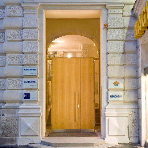 Schottengasse-1-Eingang_583.jpg