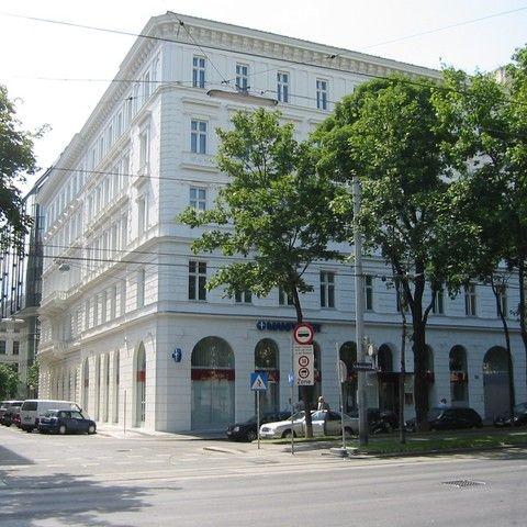 Schottenring-12-Fassade_541.jpg