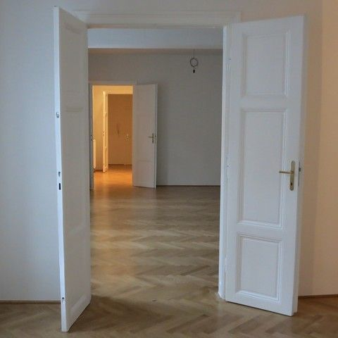 Siegelgasse-1-Zimmer-2_545.jpg